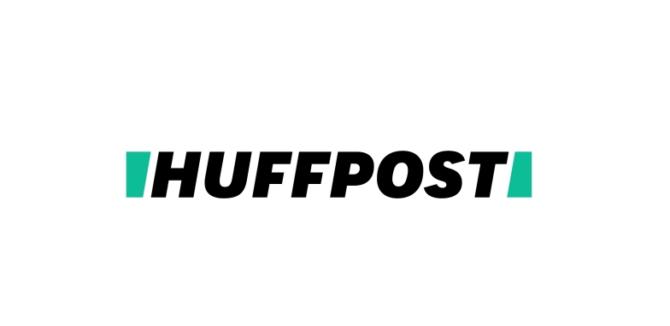 HuffPost India shuts operations
